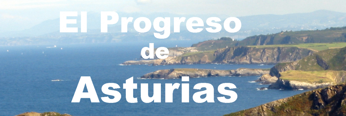 elprogresodeasturias.blog