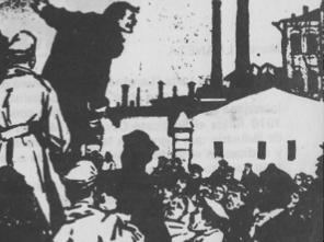 asturias huelga