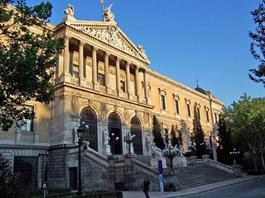 Biblioteca_Nacional-España