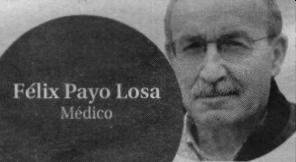 Felix Payo