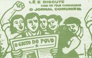 grabado_portugues