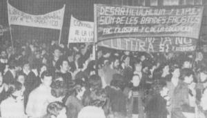 manifestacion-barcelona