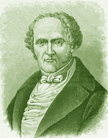 Charles_Fourier