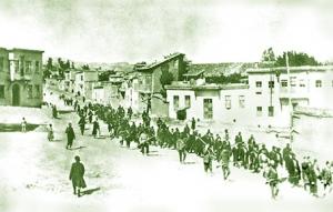 guerra_turco-armenia