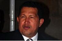 Hugo-Chavez-2009