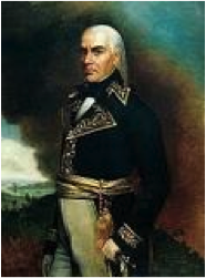 Francisco-de Miranda