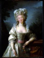 Maria-Antonieta