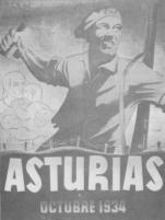 asturias34