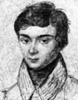 Galois